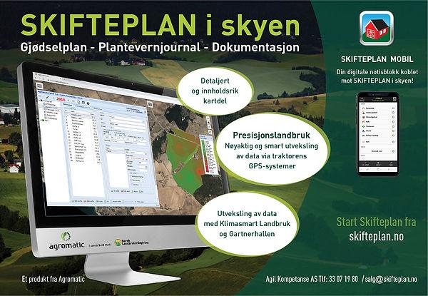 Skifteplan_ny_2.jpg