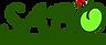 SABO-logo-trans.png