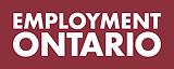 JustEmploymentOntarioLogo.png