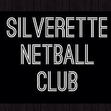 Silverette Netball Club.jpg