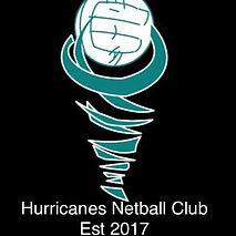 Hurricanes Netball Club.jpg