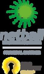 (CMYK)_Vertical_Partnership_Logo_Positiv