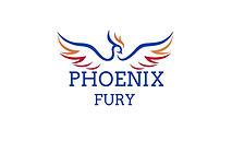 Phoenix fury Logo (002).jpg