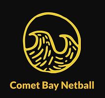 Comet Bay Sports Club.PNG