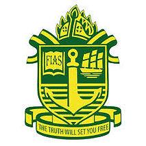 Frederick Irwin Anglican School.jpeg