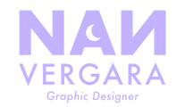Nan Vergara Logo-03.png