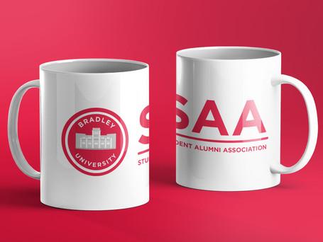 Alumni Association Internship