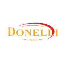 Donelli.jpg