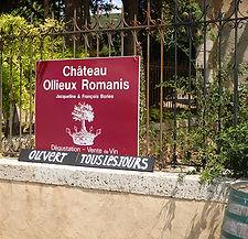 Ollieux Romanis.jpg