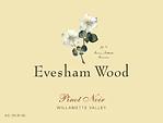 Evesham Wood.webp