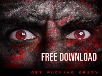 Christmas gift: Free download