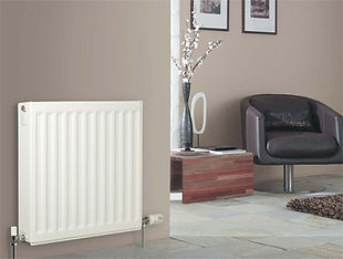 Central Heating Radcliffe