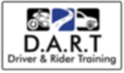 Driving Lessons Chesterfield, motorbike lessons chesterfield,