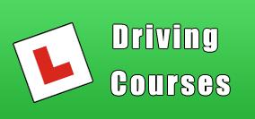 driving school norwich