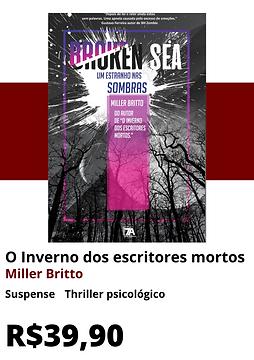 Adicionar_um_subtítulo_(9).png