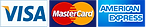 Major-Credit-Card-Logo-PNG-Clipart_edite
