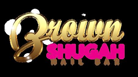BrownSugah Logo_White-02.png
