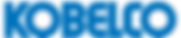 1280px-Kobelco_logo.svg.png