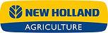 new_holland_logo.jpeg