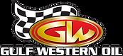 Gulf_Western_Oil_Logo_3543x1619_PNG-scal