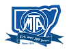 MTA Logo - Transparent.png