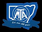MTA Logo - Transparent.png