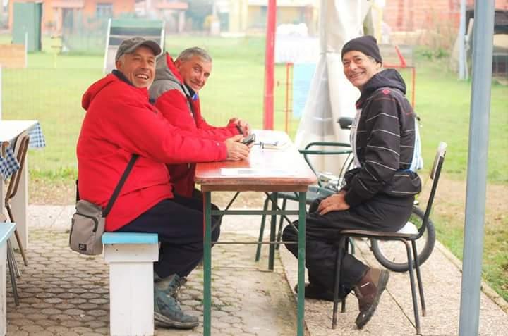 SAS Valdinievole 18 dic 2015