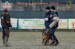 IGP 2 - BRUNO ZITO & ESTEVIVA WINTER
