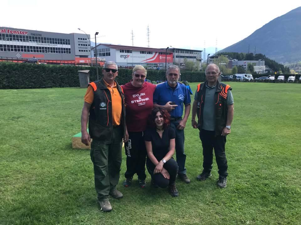 Trofeo Lago di Varna CR SAS 2018 GIUDICI._1jpg