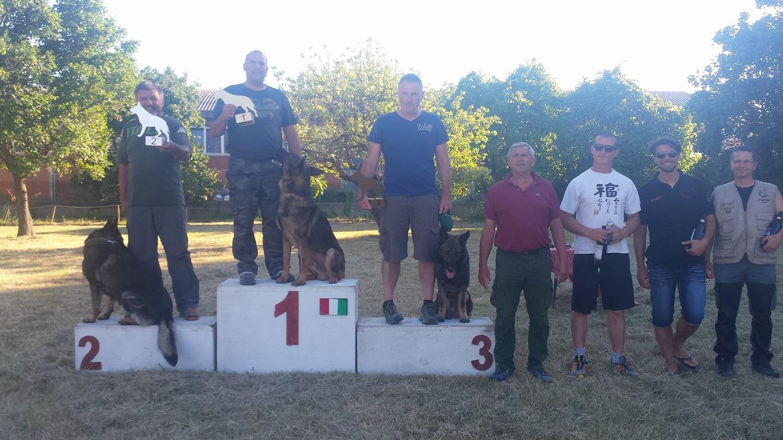 Camp_reg_SAS_Pesaro_2017_PIKE_1°_posto