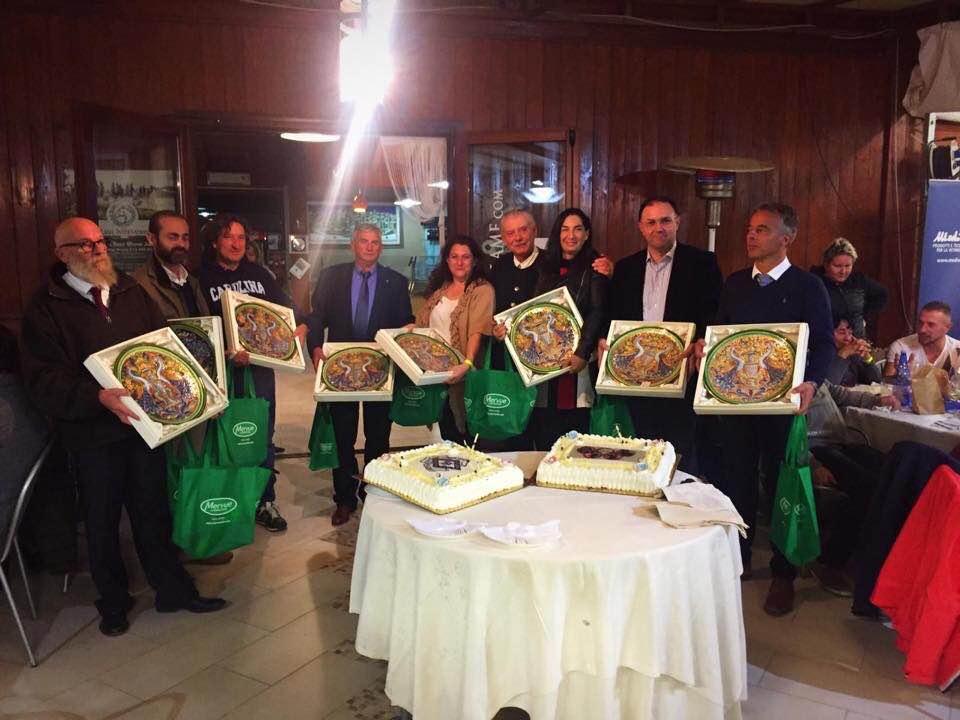 Cena_Sociale_Campionato_Capb_2018_premia