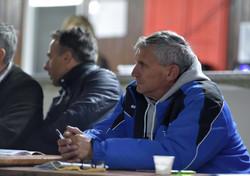 Campionato SAS 2015 Udine