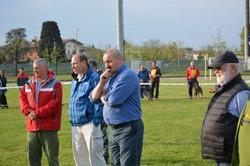 SAS Valdoglio 2 selezione WM 2016