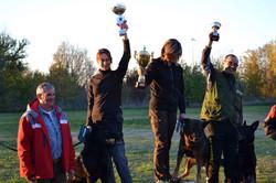 trofeo cantergiani 2015