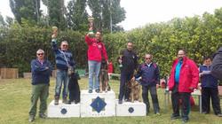 CR Ragusa IPO 1 podio