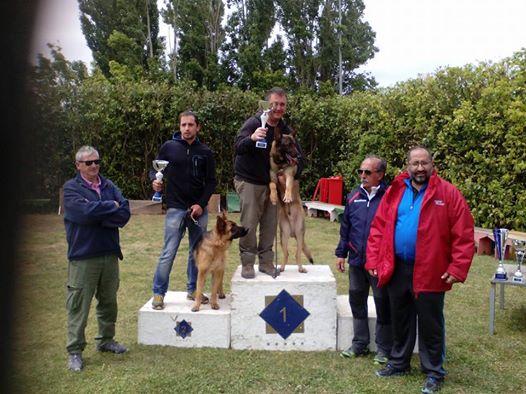 CR Ragusa IPO2 podio