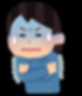 sick_samuke_woman.png