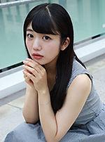 石井ひなこ_153.jpg