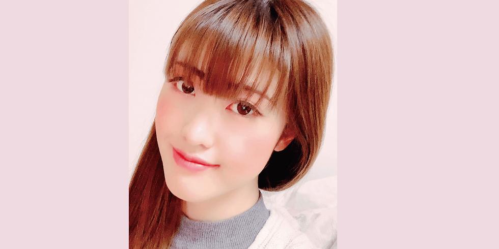 7月19日(日) れもんひめ 個人撮影会