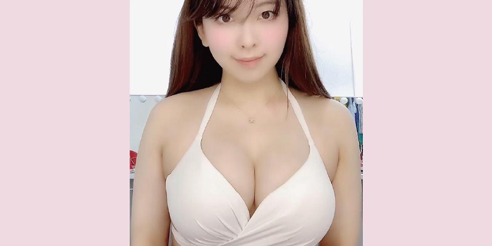 6月27日(日)  Marie 撮影会