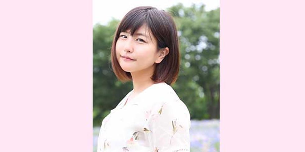 7月7日(日) 黒田さとみ個人撮影会