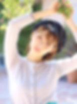 新田ゆう_153.jpg