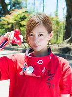 c_furuta.jpg