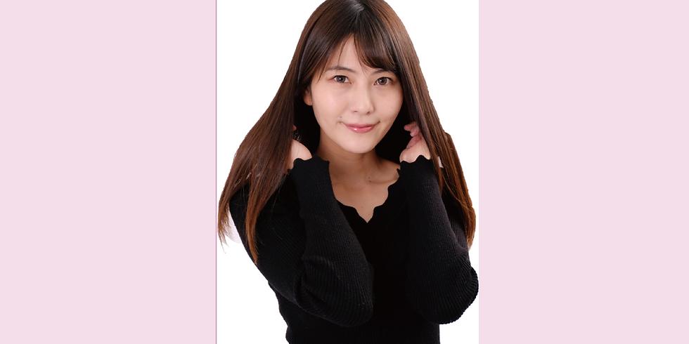 3月7日(土) 大崎みらい個人撮影会