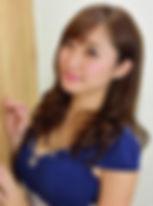 y_Matsumoto.jpg