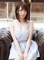 清水あいり_153.jpg