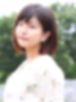 黒田さとみ_153.jpg