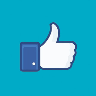 Top 10 Ways to Increase your Facebook Page Likes