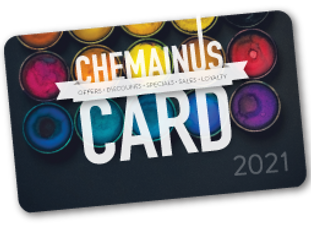 chemcard.png