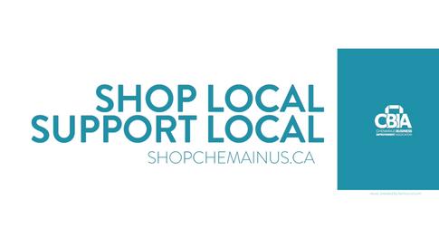 FREE Increasing Local Business Reach